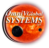 OmniV~ Global Systems, LLC.